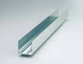 metalloizdelia-3